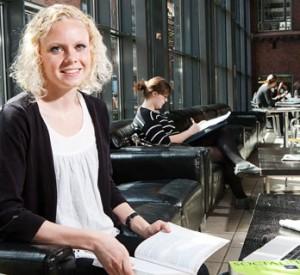 Videreuddannelse (Foto: phmetropol.dk)