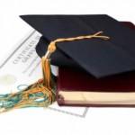 Bliv uddannet til leder med en akademiuddannelse (Foto: campusaccess.com)