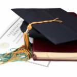 En akademiuddannelse er et godt valg (Foto: campusaccess.com)