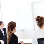 Organisationskultur (foto: hansentoft.dk)
