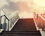 Ledelse og uddannelse (foto: se-institute.dk)