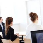 Organisationsudvikling (foto: syddesign.dk)